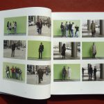 PME-foto-11