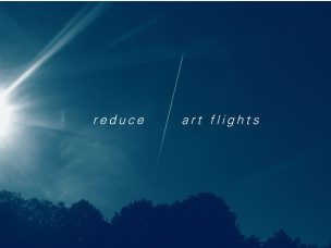 Reduce-Art-Flights