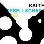 Kalte-Gesellschaft-2