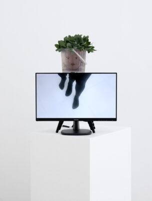 Untitled (It), 2019